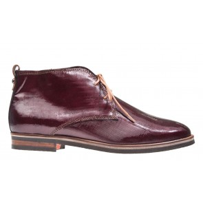 Maripé 19032 bordeaux lak veterboot.
