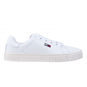 Tommy Hilfiger Cool Tommy Jeans
