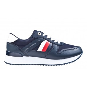 Tommy hilfiger Corperate Active City