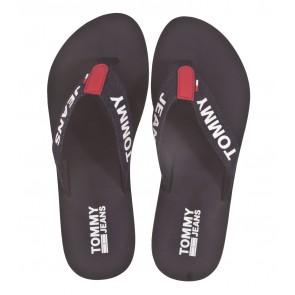 Tommy Hilfiger Denim Beach Sandal
