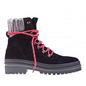 Tommy Hilfiger Modern Hiking Boot