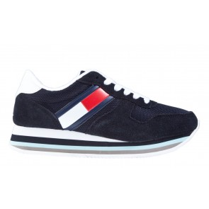 Tommy Hilfiger Retro Tommy
