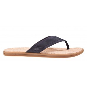 UGG Seaside Flip