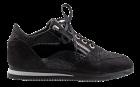 DL-Sport 6075 schwarzmulti Sneaker.