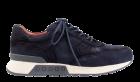 Greve 4289.88.005 Haarlem K 3030Night blueShade Sneaker