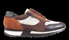 Hassia 2-30-2023 H multi color Sneaker
