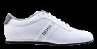 Hugo Boss 50370438 Lighter Lowp mxme weiß Sneaker