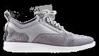 UGG Union Trainer seal Hyperwave grau Sneaker