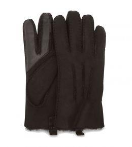 Ugg Shearling 3PT Glove