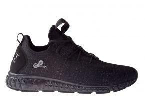Armani X8X069 schwarz Sneaker