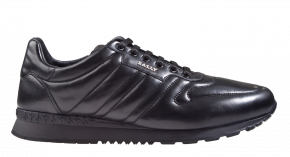 Bally Asior/440 schwarz Sneaker