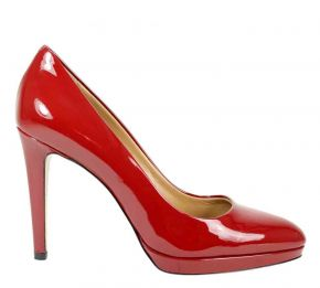 Bally Briza rood pump