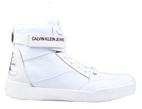 Calvin Klein Nigel