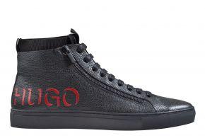 Hugo Boss Futurism_Hito_grig