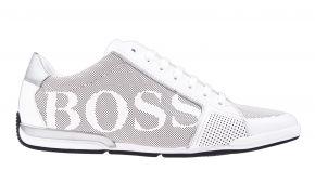Hugo Boss 50408040 Saturn