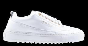 Mason Garments Torino Difesa 26A white Sneaker