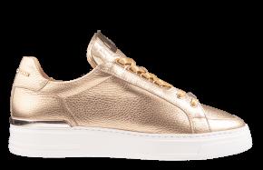 Philipp Plein MSC 3050 gold Lo-Top sneaker Iconic Plein