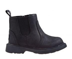 UGG T Bolden Weather schwarz Chelsea Boot