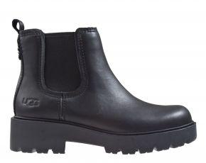 Ugg Markstrum schwarz Stiefel