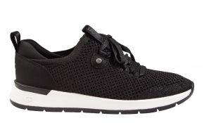 UGG Tay schwarz Sneaker