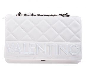Valenlino Licia weiß Tasche